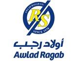 Awlad Ragab