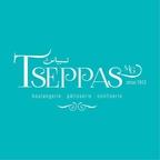TESPPAS