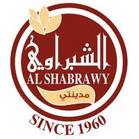 El-Shabrawy