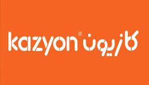 Kazyon