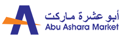Abu Ashara Market
