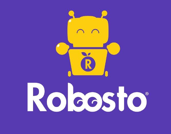 روبوستو