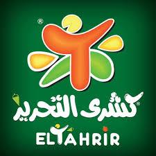 Koshary El-Tahrir