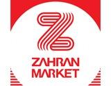 Zahran