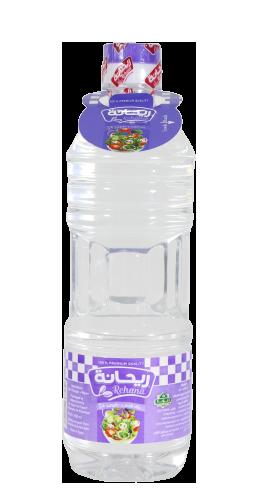 Vinegar 500 ml